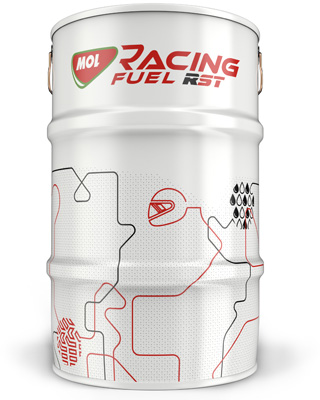 racingfuel