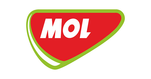 MOL-csoport