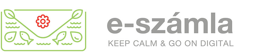 E-invoice implementation - MOL Magyarország