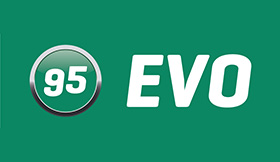 Üzemanyagok - MOL Magyarország