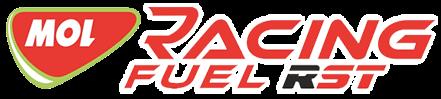 MOL Racing Fuel RST